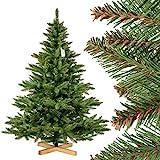 Weihnachtsbaum Künstlich Aussen.Sind Künstliche Weihnachtsbäume Auch Für Draußen Geeignet