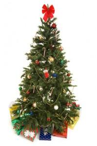 Hersteller von künstlichen Weihnachtsbäume