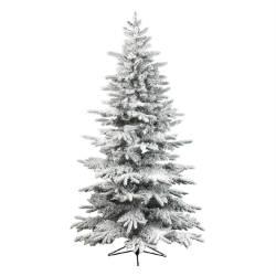 künstliche weihnachtsbaum