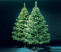 Buri künstlicher Weihnachtsbaum