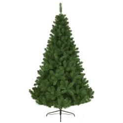 Kaemingk Imperial Pine S