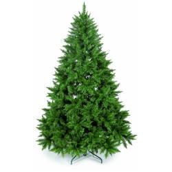 Snowtime künstlicher Weihnachtsbaum