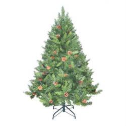 Tropal künstlicher Weihnachtsbaum