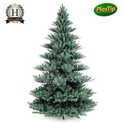Hallerts Blautanne Bolton - Künstlicher Weihnachtsbaum