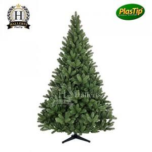 Hallerts Hylton Edeltanne - künstlicher Weihnachtsbaum